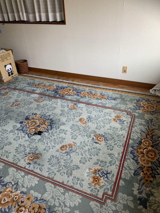 【栃木県さくら市】ソファーやテーブルの回収☆料金やご希望の日程での対応にご満足いただけました!